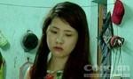 Hot girl 20 tuổi ở chung với nhóm chế tạo mã tấu để phòng thân