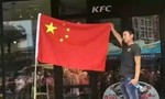 Chủ nghĩa dân tộc cực đoan bùng lên ở Trung Quốc sau phán quyết về Biển Đông của Tòa Trọng tài