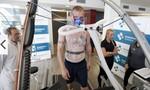 Bên trong phòng y tế 'siêu hiện đại' của Barca