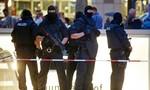 Xả súng giữa trung tâm mua sắm ở Đức, 10 người chết bao gồm nghi phạm
