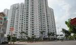 TP.HCM: Danh sách dự án xây dựng nhà ở đăng ký thế chấp tài sản