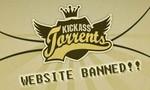 Trang chia sẻ KickassTorrents hoạt động lại sau khi ông chủ bị bắt