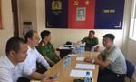 Từ Trung Quốc trốn sang Việt Nam làm giám đốc cũng không thoát truy nã