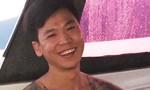 Bắt gã giang hồ nguy hiểm lừa giấy tờ nhà của ca sĩ Quang Hà