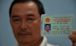 'Kỳ lạ' người đàn ông ở Sài Gòn có ngày sinh 31-2