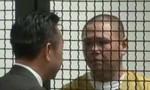Phiên tòa xử Minh Béo tiếp tục dời sang ngày 10-8