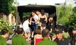 Phá tụ điểm karaoke thác loạn ở Hải Phòng: Những bí mật từ Ban chuyên án