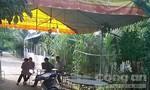 Hoảng hốt phát hiện thi thể người đàn ông bán kem trôi sông Đồng Nai