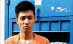 Bắt thanh niên 9X cướp, hiếp một phụ nữ 50 tuổi