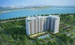 Opal Garden - Căn hộ cao cấp nằm trên đại lộ đẹp nhất Sài Gòn