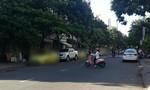 Một tài xế taxi chết bất thường trong đêm tại Đà Nẵng
