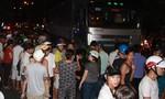 Hai vụ TNGT nghiêm trọng trên một tuyến đường khiến 5 người thương vong