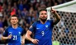 Pháp - Iceland (5-2): Cơn mưa bàn thắng tại Stade de France đưa Pháp vào bán kết