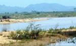 Hai vụ đuối nước thương tâm xảy ra liên tiếp ở một huyện miền núi