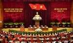Trung ương tiếp tục bỏ phiếu giới thiệu nhân sự chủ chốt