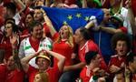 CĐV xứ Wales chịu chơi nhất Euro 2016