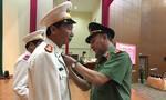 Giám đốc CATP Lê Đông Phong: Dốc sức, quyết liệt hơn nữa để bảo vệ, giữ gìn an ninh trật tự