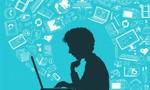 Hội đồng nhân quyền Liên Hiệp Quốc thông qua nghị quyết tự do trên mạng