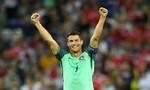 Bồ Đào Nha - Xứ Wales (2-0): Hiên ngang vào Chung kết
