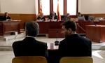 Messi nhận án 21 tháng tù nhưng 'không cần' ngồi trong trại giam