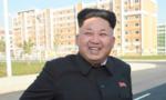 Mỹ lần đầu đưa Kim Jong Un vào danh sách đen trừng phạt