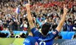 Đức – Pháp: Chờ lịch sử xoay dòng