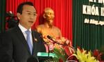 'Không để Đà Nẵng trở thành mảnh đất màu mỡ cho tội phạm lập băng nhóm'