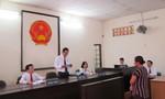 Người tố chồng thư ký TAND TP.HCM nhận tiền chạy án bị tăng hình phạt