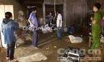 Khởi tố vụ sát hại 4 người tại Lào Cai