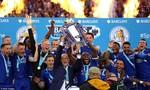 Dự đoán vòng 1 Ngoại hạng Anh: Nhà vô địch thắng dễ