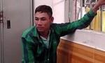 Nam thanh niên doạ tung ảnh 'nóng' của cô giáo lên mạng để tống tiền