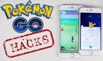 Niantic tiến hành 'thanh trừng' tài khoản hack Pokémon GO