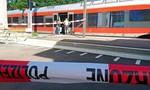 Tấn công bằng dao tại Thụy Sĩ khiến 6 người bị thương