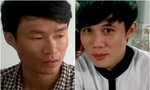 Công nhân xứ Quảng hỗn chiến, một người bị đánh hội đồng tử vong