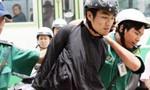 """Nhiều """"Lục Vân Tiên"""" ra tay bắt cướp giật"""