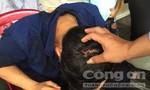 Người thân của bệnh nhân tố bảo vệ bệnh viện 115 hành hung