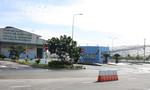 TP.HCM: Tạm ứng hơn 10 tỷ đồng di dời 7 hộ dân bị ảnh hưởng bởi dự án Đa Phước