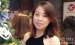 Nữ sinh mất tích bí ẩn chết hơn một tháng trước
