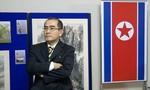 Phó đại sứ Triều Tiên đào tẩu sang Hàn Quốc gây sóng gió ngoại giao