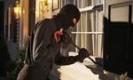 Đột nhập tư gia lấy trộm 4,1 tỷ đồng