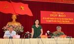Vụ lãnh đạo tỉnh Yên Bái bị bắn: Một mất mát lớn và là sự cố đặc biệt nghiêm trọng