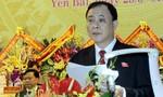 Bí thư Tỉnh ủy và Chủ tịch HĐND Yên Bái bị bắn chết, nghi phạm tự sát