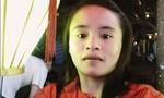 Một thiếu nữ 24 tuổi mất tích bí ẩn ở Quảng Nam