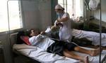 7.747 ca mắc sốt xuất huyết, 3 người chết