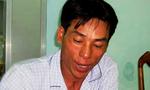 Sắp xét xử vụ giết người tình, phân xác phi tang ở Sài Gòn