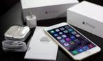 iPhone 6S tiếp bước chu kỳ giảm giá quen thuộc để 'đón' iPhone 7