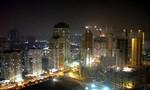Chuyên gia Nga đánh giá nền kinh tế Việt Nam