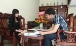 Nữ Việt kiều Nhật và miếng 'đất vẽ' 500 triệu đồng