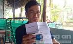 74 triệu đồng trong ATM của ngân hàng Đông Á 'bốc hơi'
