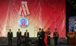TP.Tam Kỳ trở thành đô thị loại II và đón nhận Huân chương Độc lập hạng Ba